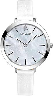 [PIERRE LANNIER ]PIERRE LANNIER 手表 P011H690 女士 【正规进口商品】