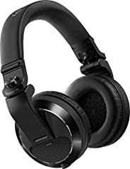 Pioneer DJ 专业DJ耳机 HDJ-X7-K