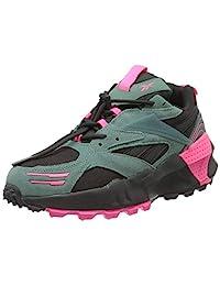 Reebok 銳步 女士 Aztrek Double Mix Trail 體操鞋