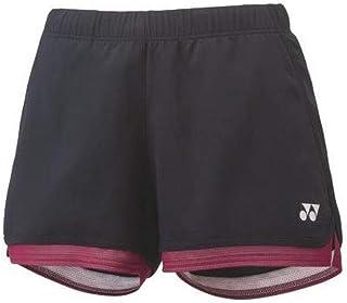 YONEX 尤尼克斯 女士短裤 25050
