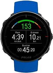Polar 中性Vantage M 多功能運動手表