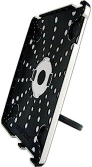 AIDATA iPad 多功能保护垫