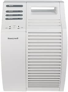 Honeywell 霍尼韦尔 18000 空气净化器