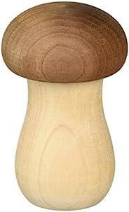 蘑菇杨枝 107942