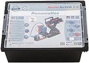 fischertechnik 轮胎 533013