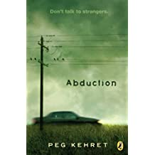 Abduction! (English Edition)