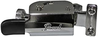 Pearl SR013 Forum/Rhythm Traveler过滤器,完整