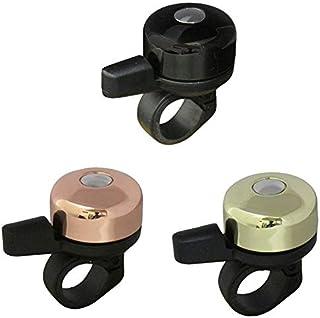东京贝尔(TOKYO BELL) L・R Bell 抛光胸罩 TB-330 适用直径:Φ22mm或者Φ25.4mm(兼用) 贝儿
