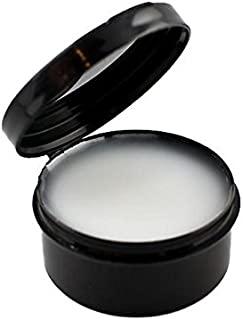 Bard's Tacky Wax - 防滑和顶层胶