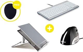 BakkerElkhuizen BNEHWS3PDE Homeworking Premium plus DE Bundle