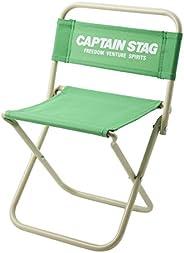 Captain stag 鹿牌野营烧烤 BBQ 用椅子 パレットレジャーチェア < 中 > M -