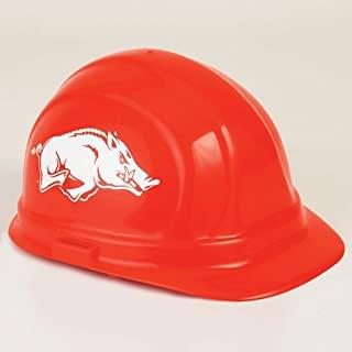 WinCraft NCAA 阿肯色大学包装硬帽