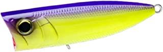 DUEL HARDOCO 路亚饵 POPER HARDCORE POPPER 50mm Weight:10.5 R1379 钓鲈鱼