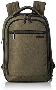 Samsonite 现代工具迷你笔记本电脑背包