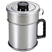 油壺 1.1L 34526
