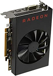 玄人志向 AMD Radeon RX5500XT 搭载显卡 GDDR6 8GB 单风扇 RD-RX5500XT-E8GB