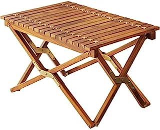 折叠桌 SS