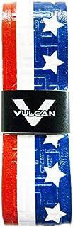 Vulcan Light Bat Grip