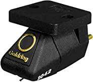 Goldring 1042 - Moving Magnet turntable cartridge / G1042 / Audiophile phono quality