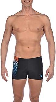 Arena 男式泳裤日游短裤