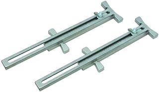QLT By MARSHALLTOWN ALS504 铝制可调节线条延长器