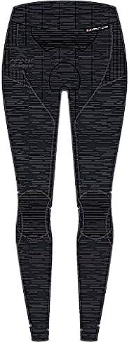 X-BIONIC Apani 4.0 女士 美利奴长裤