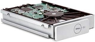 LaCie 2大容量备用驱动器 5TB - 硬盘 - SATA,5000 GB,HDD)