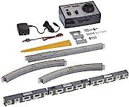 TOMIX N轨距 基础套装SD E235系 山手线 90175 铁路模型入门套装