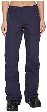 Burton 滑雪服 レディース・ウィメンズ 裤子 Vida Pant XS ~ XL 码150061修身 Living liningtm