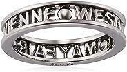Vivienne Westwood Westminster系列 戒指
