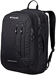 Columbia 哥伦比亚 Urban Assist II Pack 笔记本电脑学校学生背包