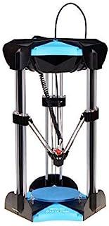 CoLiDo DELTA D131 3D 同轴打印机