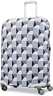 Samsonite 印花行李 cover-medium