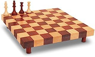 古代游戏 - 国际象棋(Games Pico Pao 010)