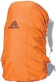 Gregory 专业雨衣 65-75 升 背包