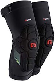G-Form Pro-Rugged 护膝