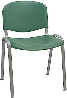 Stuhl Express 椅子,钢,*,55 x 53 x 79厘米