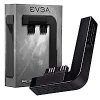 EVGA PowerLink,支持所有 NVIDIA 創始版和所有 EVGA GeForce RTX 2080 Ti/2080/GTX 1080 Ti/1080/1070 Ti/1070/1060 600-PL-2816-LR