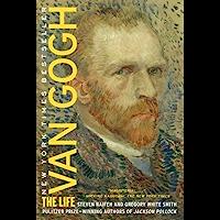 Van Gogh: The Life (English Edition)
