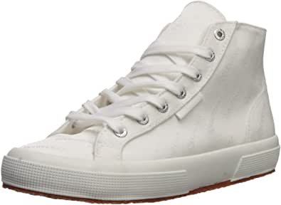 Superga 2795 Nylenblogou 女士运动鞋