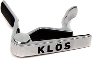 KLOS 吉他触发器 Capo