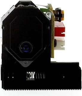 激光单元 KSS212A;替换激光