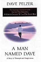 A Man Named Dave (English Edition)