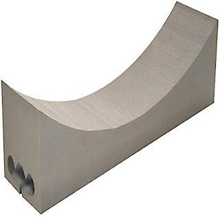 Seattle Sports Sherpak 通用皮划艇泡沫块载体带防滑防滑底,适用于汽车顶棚,有 35.56 cm,40.64 cm 和 55.88 cm美国制造。