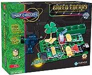 Snap Circuits *能量