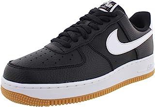 Nike 耐克 Air Force 1 男式篮球鞋