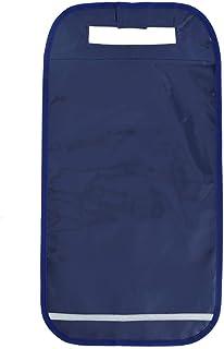 书包套 深*蓝 N4109300
