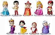 Disney Princess DPR Comic Adventure Discoveries