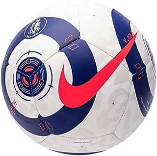 Nike 耐克 Premier League 投球球