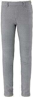 [西装] 温暖内里长毛绒打底裤(保暖・可选3个长度・防静电) 女士 MP-1605